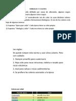 mapeo simboligia y colores.pptx