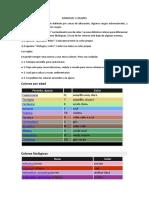 mapeo simbologia y colores.docx