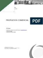 PROPUESTA-INTERNET-2020