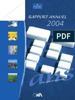 Cosumar Rapport Annuel