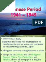 literature during japanese regime.pptx