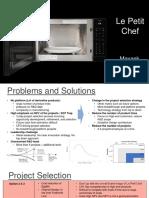 Mayank_Yadav_Le_Petit_Chef.pptx
