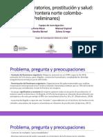 Presentación debate.pptx