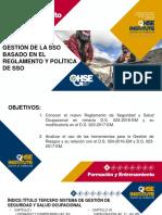 Sistema de Gestión SSO.pptx