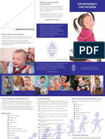 physiotherapy_for_children