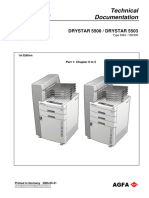 333121352-DRYSTAR-5500-DRYSTAR-5503-Service-Manual-for-Download.pdf