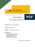 INFORME AUDITORIA 1 - S6 Y S7.docx