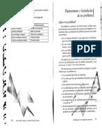 2. Planteamiento y formulación del problema.pdf