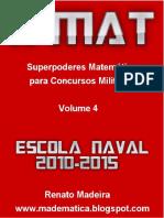 318336184-Livro-Xmat-Vol04-Escola-Naval.pdf