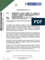 carta_circular_no_6_evaluacion_cartera_credito (1)