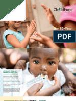 ChildFund_AR_2018-Final.pdf