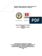 T08136.pdf