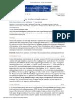 Gorlin–Goltz syndrome_ An often missed diagnosis.pdf
