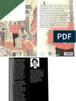Parte Livro CAULFIELD, Sueann - Em defesa da honra, 2000