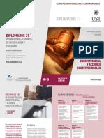 Diplomado-Derecho-Procesal-Constitucional-Acciones-Constitucionales-Santiago-2020 (1)