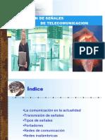 Comunicaciones+inalambricas.pps