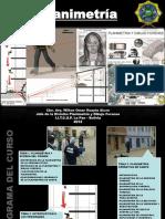 PLANIMETRÍA Y DIBUJO FORENSE.pdf