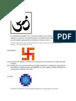 simbolos hindues.pdf