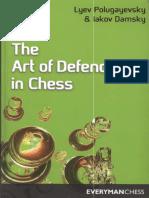 kupdf.net_polugayevsky-damsky-the-art-of-defence-in-chesspdf.pdf