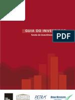 Guia Invest Id Or Fundos Imobiliarios Fii