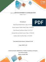 Trabajo Colaborativo_Grupo_102017_31.docx