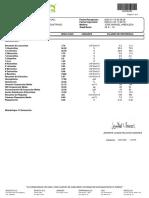 Resultado_94543261_2301112619496pQk6_0_0FI.pdf