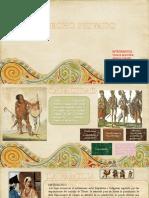 Historia del derecho Dispositivas.pptx