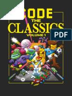 Code_the_Classics-book