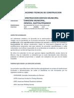 1034553@ETE EDIFICIO MUNICIPAL 2009.doc