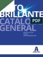 CATAUTOBRILLANTE.pdf