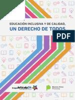 guia_de_politica_educativa_inclusiva_-_dgcye_2019_0(1).pdf