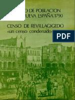 Mexico_wsd_Censo de Revillagigedo