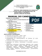 edital25.2019vestibulardistancia.2020.pdf