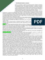 Il_mondo_e_i_suoi_paesi_Paolo_Macchia.pdf