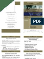 PROGRAMA Horario (1).pdf.pdf