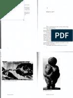 STANISZEWSKI MARY What is Art_.pdf