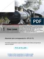 Chapter 13 Gas Laws.ppt