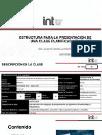 2.INTRODUCCION LENGUAJES DE PROGRAMACION ALGORITMOS1