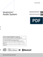 Manual_4548379511.pdf