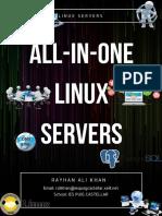 NextCloud-OnlyOffice.pdf