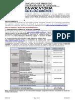 Convocatoria de Nuevo Ingreso 2020-2021 UAC.pdf