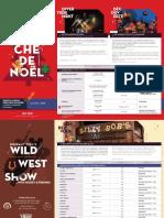 Disney-Village_Programme.pdf