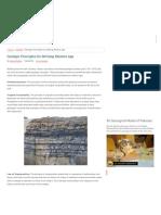 principles_of_geology.pdf