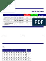 Machote-KPI Desarrollo.xlsx