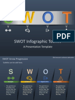 swot_infographic_toolkit_18383