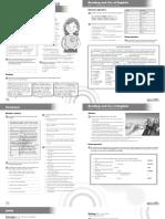 FCE WB.pdf