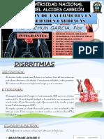 miocardiopatia 111.ppt