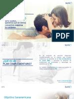 Presentación Base Plan Complementario EPS SURA 2020.pptx