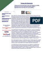 CUADRO DE MANDO INTEGRAL_gobierno