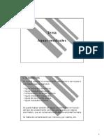 Ponencia T7&8_AGUAS RESIDUALES.pdf